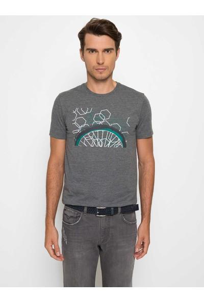 Cacharel T-Shirt 50187431-Vr006