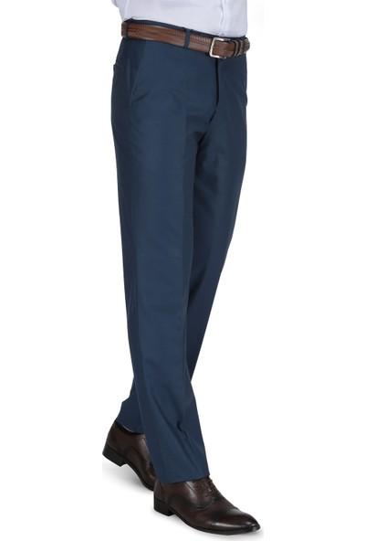 Buenza 120S Slim Fit Pantolon - Parlament
