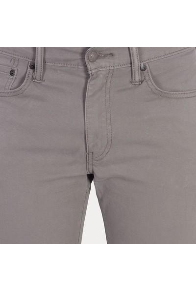 Levis Erkek Jean Pantolon 511 Slim Fit 04511-2616