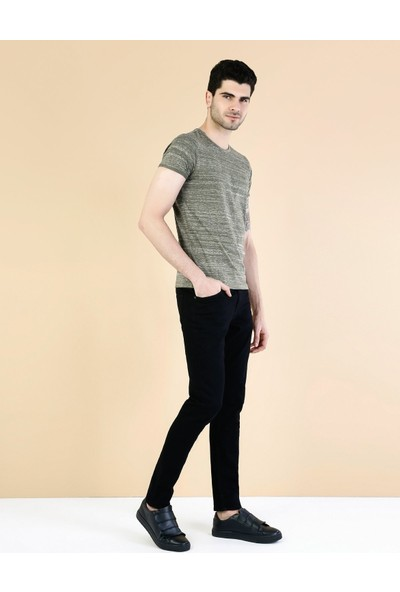Colin's Erkek T-Shirt Kısa Kol