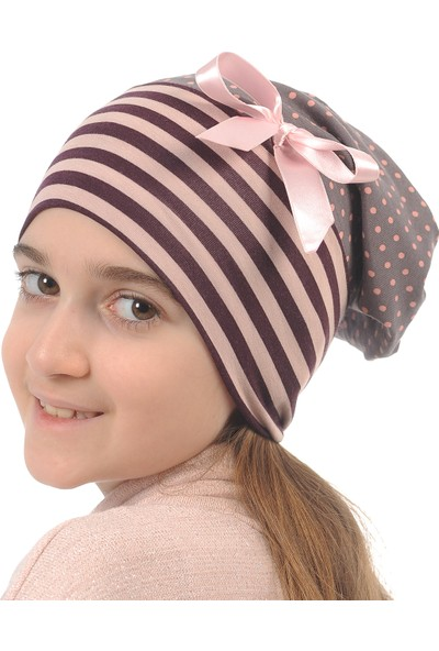 Babygiz Özel Tasarım Şapka