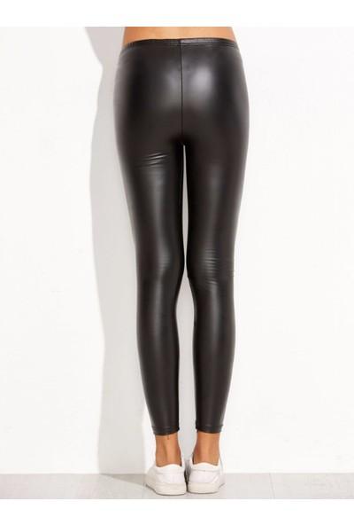 Volcom Fit Me Legging Kadın Pantolon