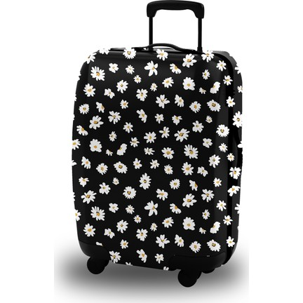 90365165f98ce Mybag Daisy Akıllı Valiz Kılıfı Fiyatı - Taksit Seçenekleri