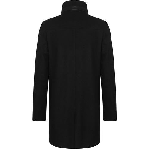 Hugo Boss Black Erkek Mont 50320443