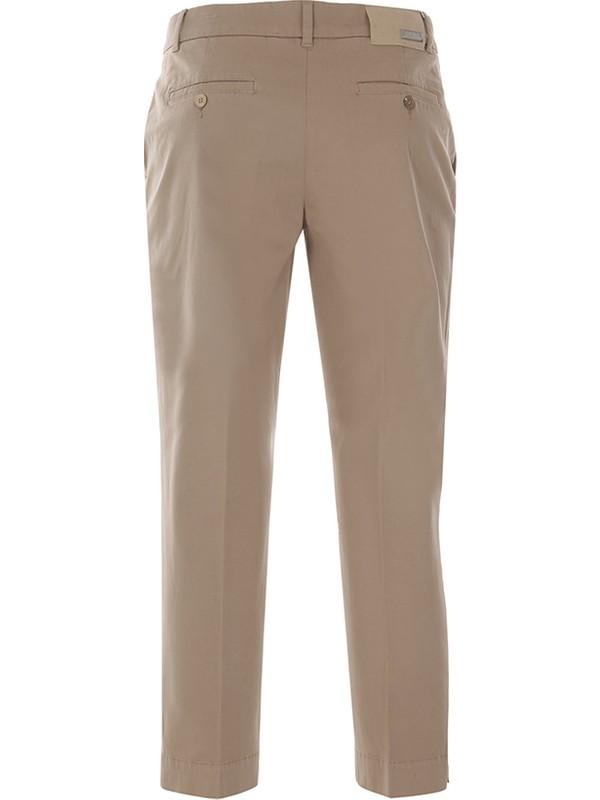 Armani Coll Kadın Pantolon Chp162gc