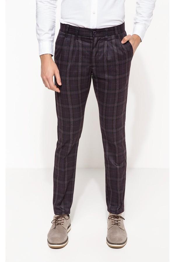 DeFacto Men's Andres Slim Fit Pants