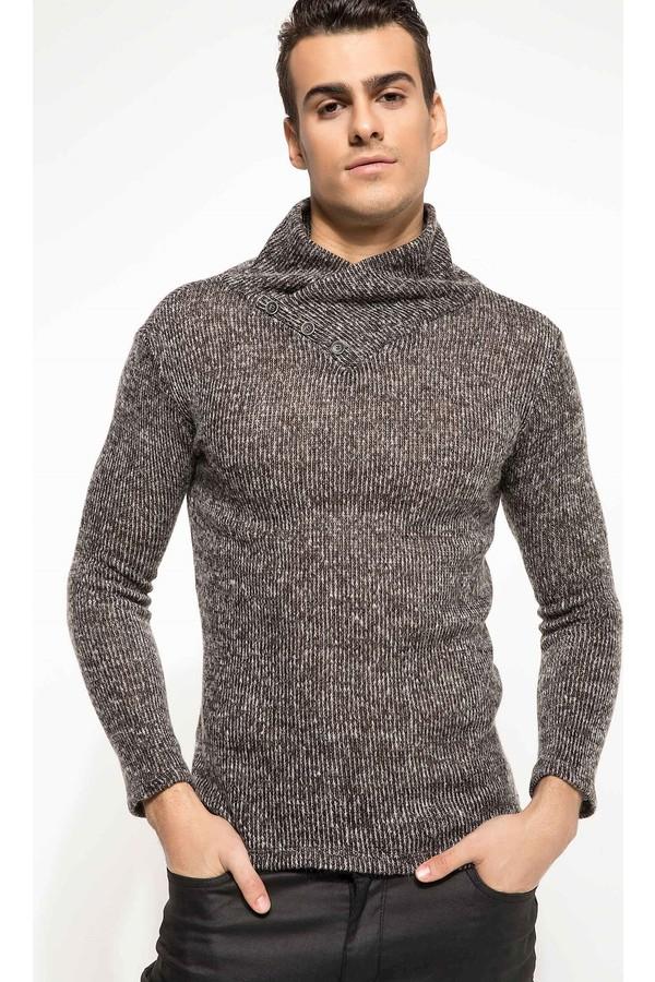 defacto Men Knitwear Sweater