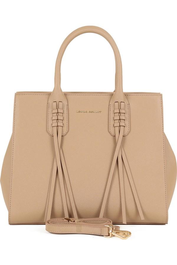 Laura Ashley Handbag 651Las0589