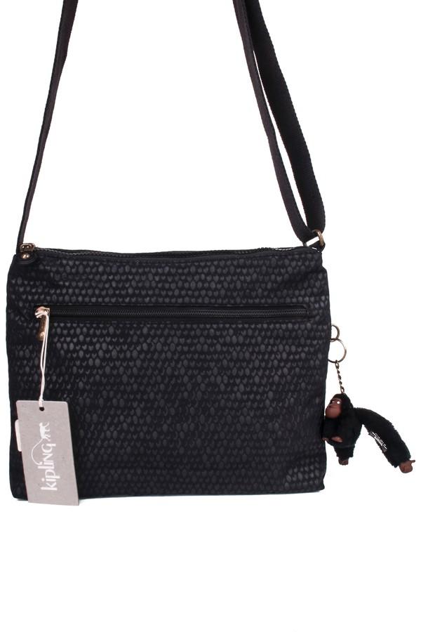 Kipling Women's Cross Shoulder Bag 12 472