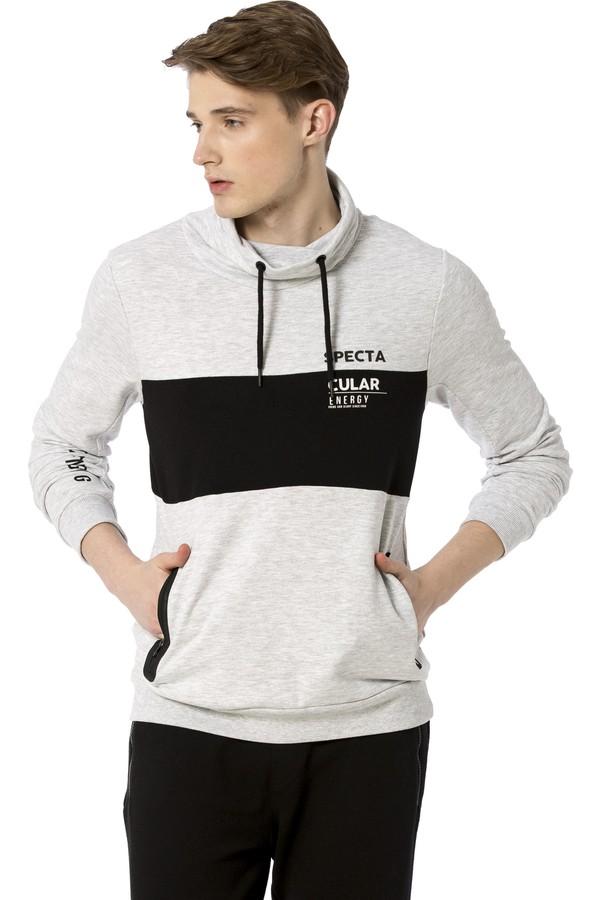 LC Waikiki sweatshirts