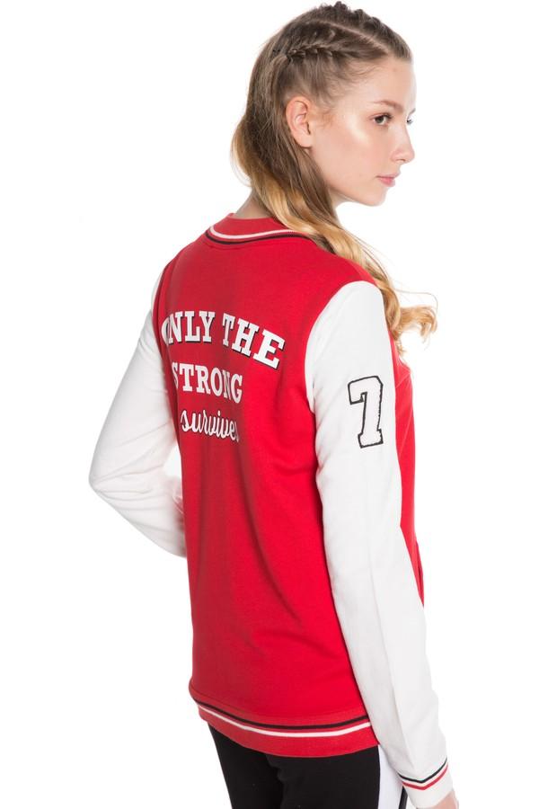 LC Waikiki Women's Jackets