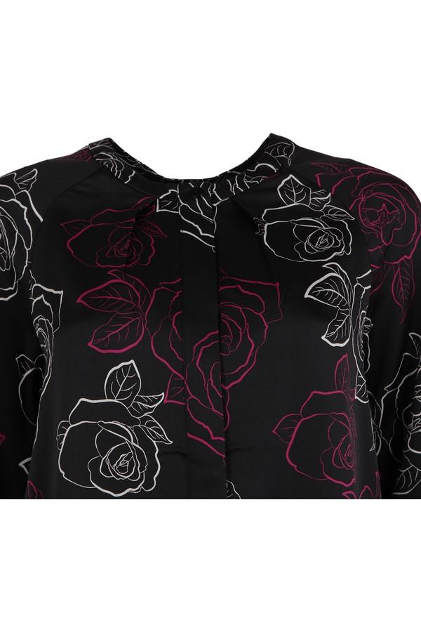 Armani Jeans Women's Shirts 6y5c135nbmz