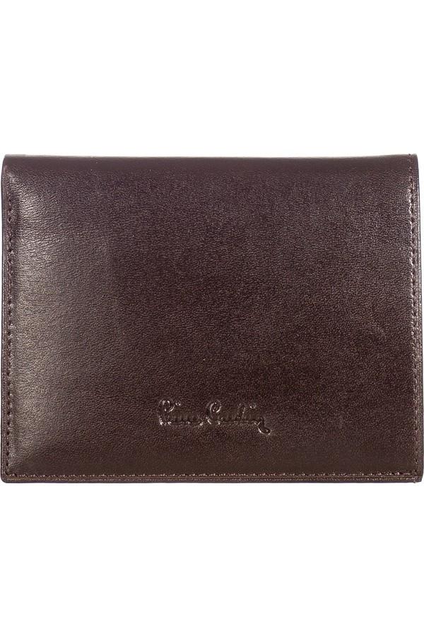 Pierre Cardin Genuine Leather Card Wallet 3Pc090032U-025
