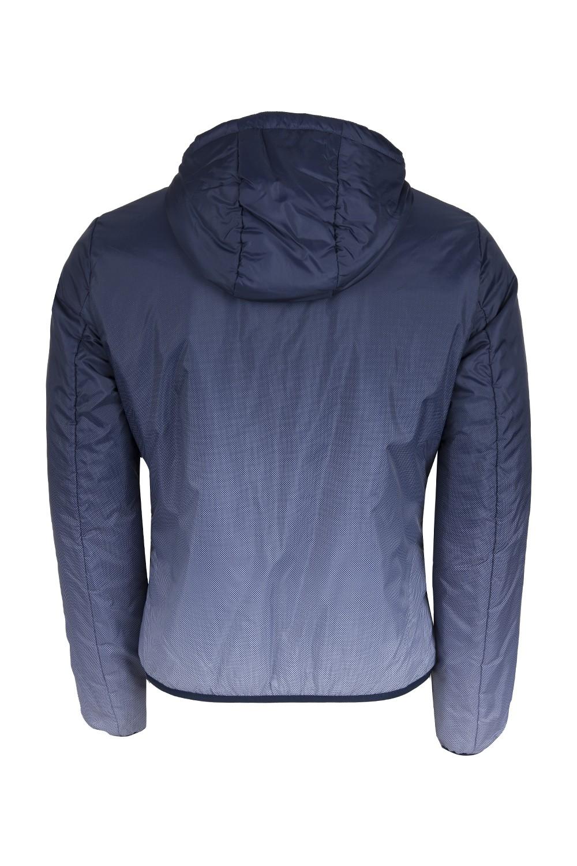 Armani Jeans - Men's coat 6Y6B41 6Nlfz