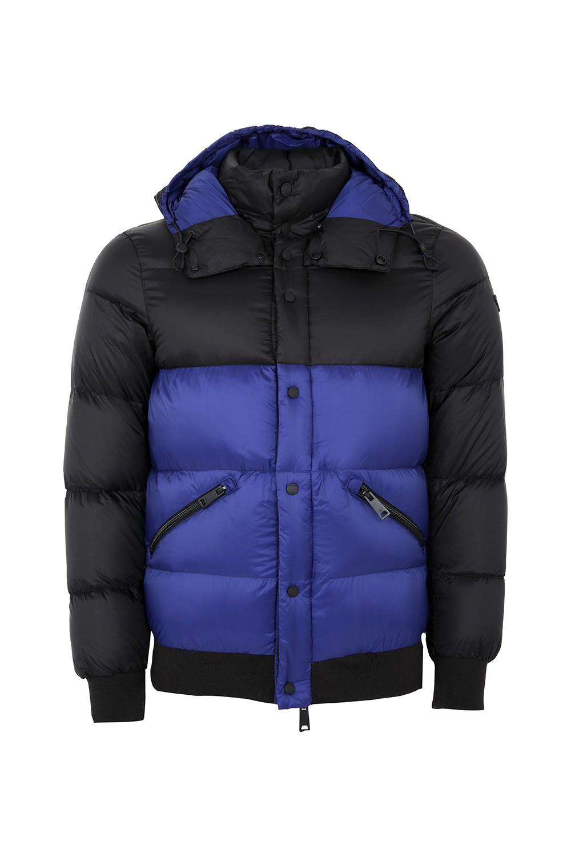 Armani Jeans - Men's Jacket  6Y6B73 6Nlrz