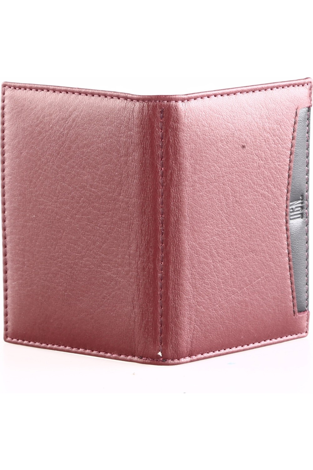 DGN Men's Leather Wallet 323