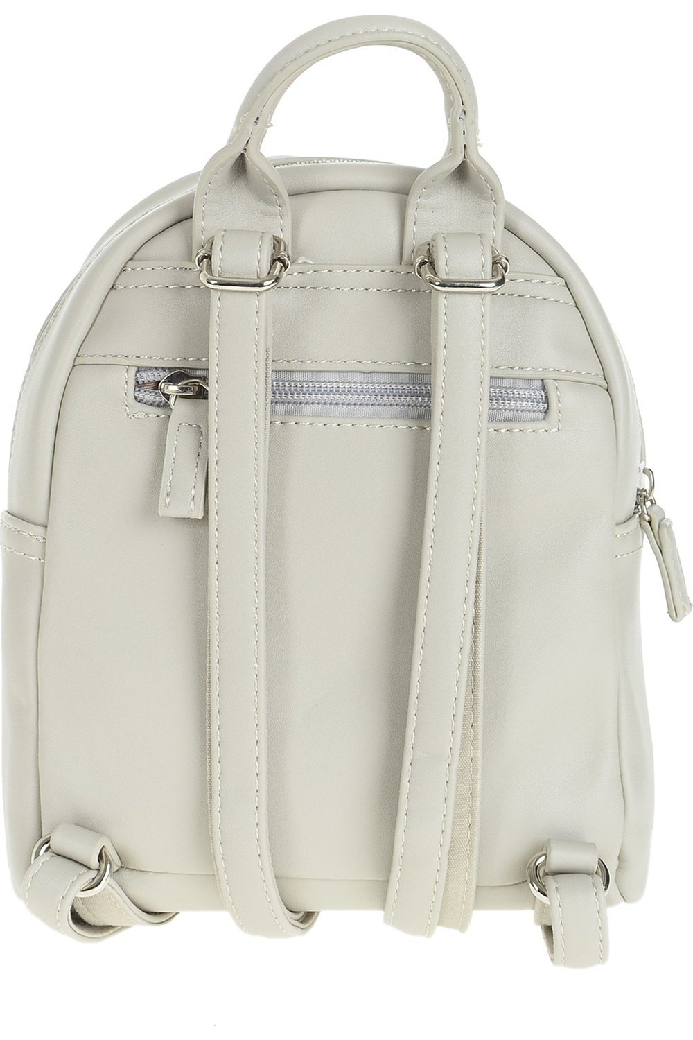 David Jones Women's Backpack