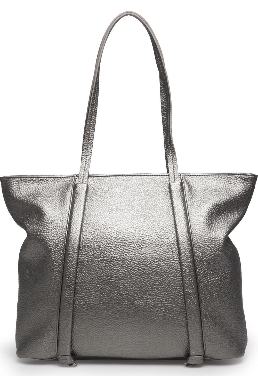 Armani Jeans Women's Handbags 00417 922 341 7A813