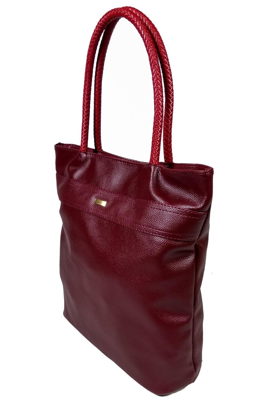 Windmill Women's hand bag