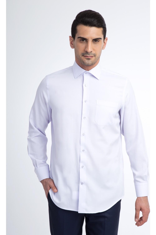 Kigili Men's Long Sleeve Shirt