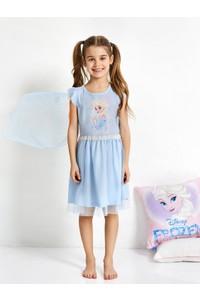 LC Waikiki Kids Dress