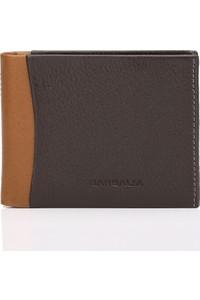 Garbalia Men's Wallet
