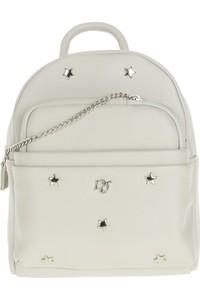 David Jones Women's Backpack
