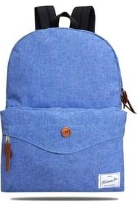 Fudela Unisex Backpack Fd 04