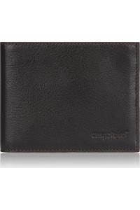 Cengiz Pakel Men's Leather Wallet Cp1627456Drl03
