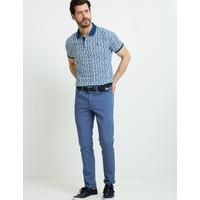 Pierre Cardin 50187807 Erkek Pantolon