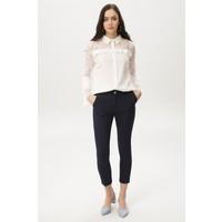 New Laviva 650-2081 Kadın Pantolon