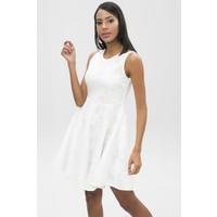 New Laviva 650-2217 Kadın Elbise