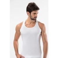 Tutku 3'lü Paket 0118 Ribana Spor Erkek Atlet