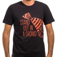 Biggdesign T-Shirt Man