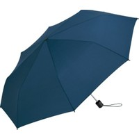 Fare 5003-11572 Mini Şemsiye Lacivert