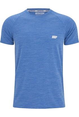 Byzinci Erkek Kısa Kol Fitness Ve Body Performans Tshirt