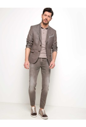 Pierre Cardin 50186285 Erkek Pantolon