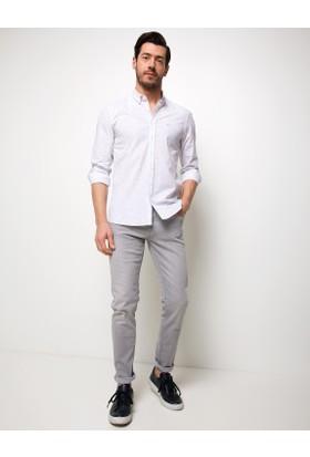 Pierre Cardin 50186308 Erkek Pantolon