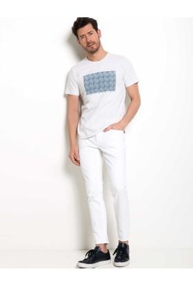 Pierre Cardin 50186316 Erkek Pantolon