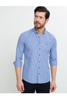 Pierre Cardin 50180395 Erkek Gömlek