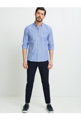 Pierre Cardin 50180396 Erkek Gömlek