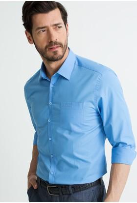 Pierre Cardin 50189515 Erkek Gömlek
