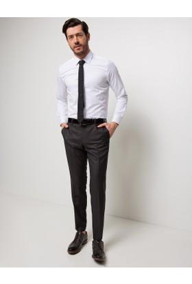 Pierre Cardin 50190806 Erkek Pantolon