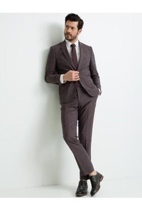 Pierre Cardin 50187116 Erkek Takım Elbise