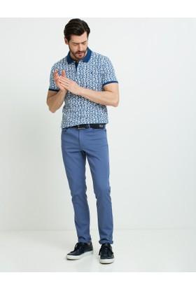 Pierre Cardin 50185848 Erkek Tshirt