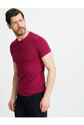 Pierre Cardin 50192736 Erkek Tshirt