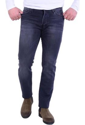 İntegral 6496 Grey Pantolon - 17-2E283166