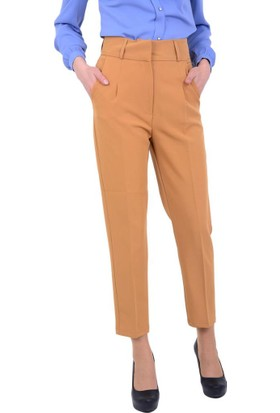 Robin D73363 Kadın Pantolon - 18-1B165024