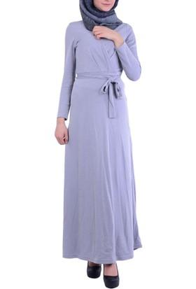 Stilife 4005 Simli Elbise - 18-1B225001