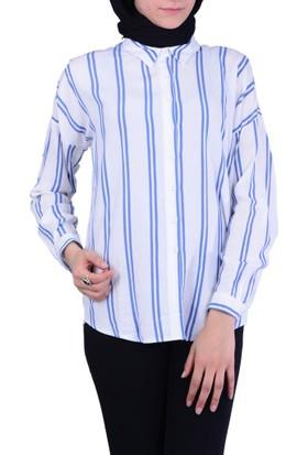 Benim Kk-330 Gömlek - 18-1B575003